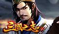 《三国之志2》九州无双寻霸主