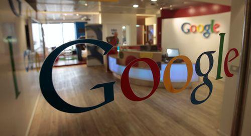 谷歌上市10周年带给我们的6条经验