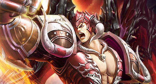 大天使之剑元素属性玩法揭秘
