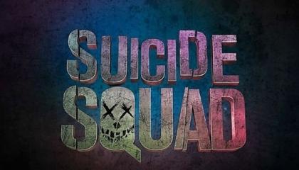 华纳游戏注册《自杀小队》域名   新作或将公开
