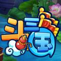 斗三国网页游戏最新开服表