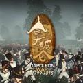 拿破仑战争LOGO