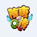 隋唐Q传LOGO