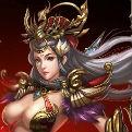 战魔三国网页游戏最新开服表