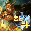 部落大乱斗OL网页游戏最新开服表