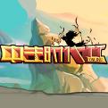 中生时代2网页游戏最新开服表