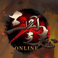 三国之志网页游戏最新开服表