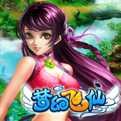 梦幻飞仙网页游戏最新开服表
