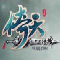 倚天网页游戏最新开服表