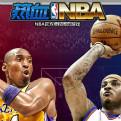 热血NBA网页游戏最新开服表
