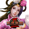 热血三国2网页游戏最新开服表
