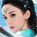 剑指仙侠网页游戏最新开服表