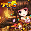 混世三国网页游戏最新开服表
