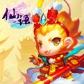 仙语网页游戏最新开服表