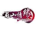 蜀山情缘网页游戏最新开服表