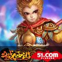 斗战西游网页游戏最新开服表