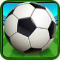 世界杯足球LOGO