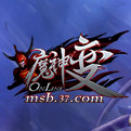 魔神变网页游戏最新开服表
