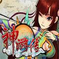 神游传网页游戏最新开服表