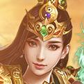 热血龙卫网页游戏最新开服表