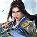 武动苍穹网页游戏最新开服表