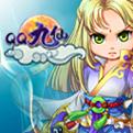 QQ九仙网页游戏最新开服表
