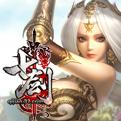 七剑网页游戏最新开服表