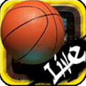 冠军篮球LOGO