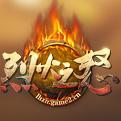 烈火之怒网页游戏最新开服表