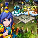 幻世轩辕网页游戏最新开服表