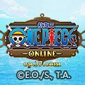 航海王Online LOGO