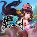 梦江湖网页游戏最新开服表