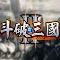 斗破三国2网页游戏最新开服表