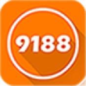 9188彩票双色球