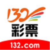 132彩票平台