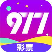 977彩票平台