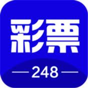 248彩票APP