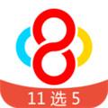 生彩宝11选5