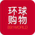 891world