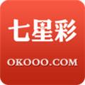 七星彩手机App