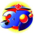 福彩3d缩水器