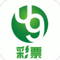 u9彩票app