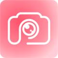 智能pose相机