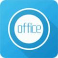 文件Office工具