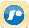 发利证券app