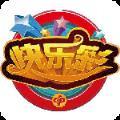 浙江快乐彩app