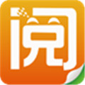 喜阅报刊app