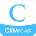 CRMpower