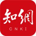 CNKI手機知網