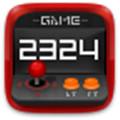 2324游戲